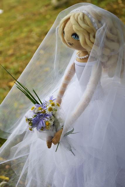 Куклы Наташи Дадыкиной. АртМания. Сборник. %25D0%25B92