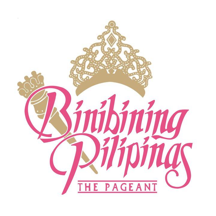 Binibining Pilipinas in History! BBpilipinas_logo