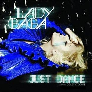 """Single >> """"Just Dance (feat. Colby O'Donis)"""" - Página 3 Just"""