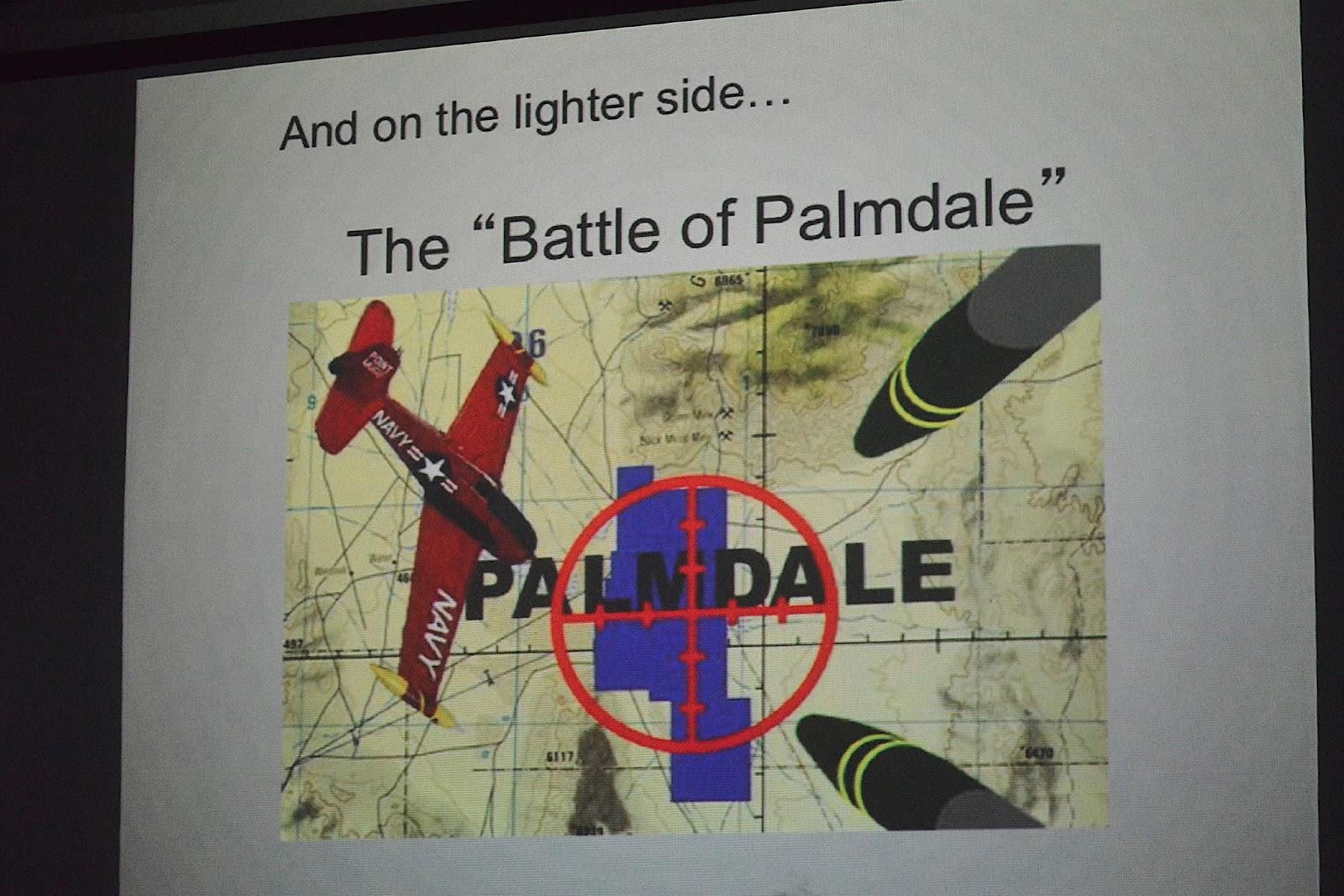 قصة طائرة من دون طيار أحدثت معركة جوية إبان الحرب الباردة AAA_3449