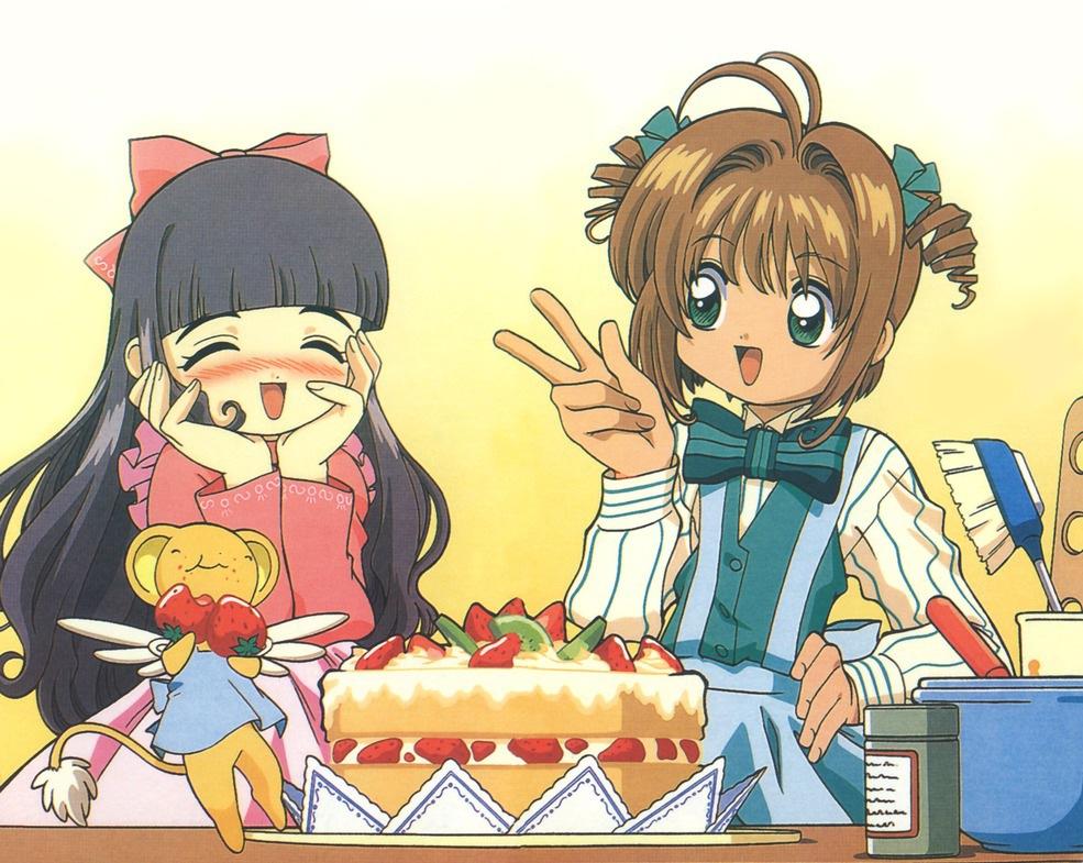 Short Cake (Tarta de fresas) %255Banimepaper.net%255Dpicture-standard-anime-card-captor-sakura-cake-baking-with-sakura-and-friends-68540-hikkikane-preview-15b4d944