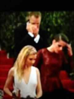 Kristen Stewart - Imagenes/Videos de Paparazzi / Estudio/ Eventos etc. - Página 31 BJoocS-CQAAEXjo
