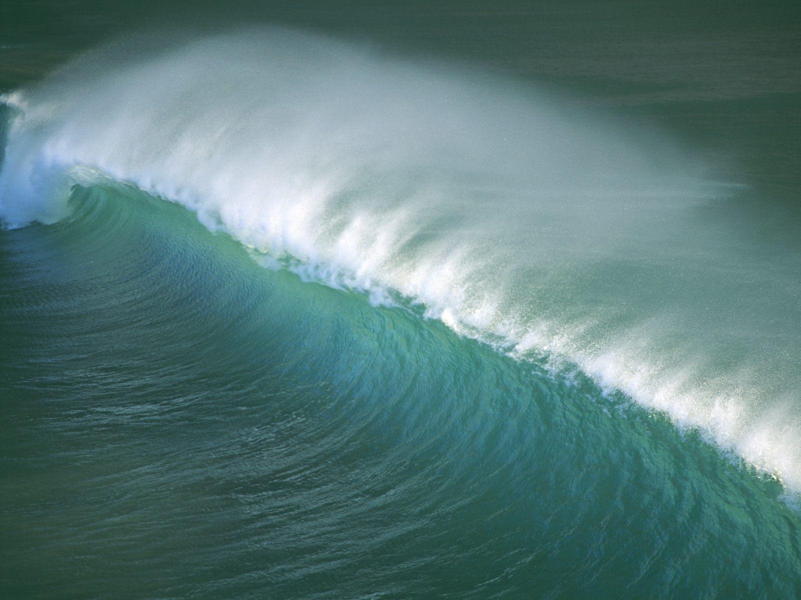 El mar azul.....la mar...sus olas Las%2Bolas%2Bdel%2Bmar%2Bby%2Bwww.JoseLuisAvilaHerrera.BLOGSPOT.com%2B-20