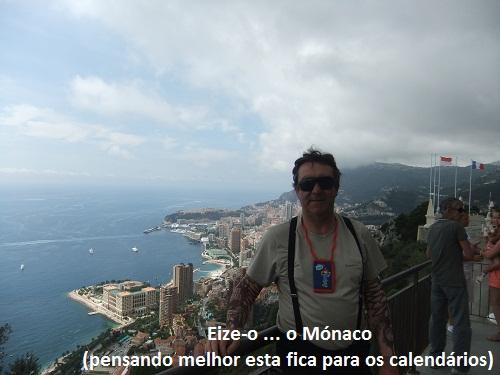 VOLTA DE 2012 - 4º ao 9º e ULTIMO DIA Foto13