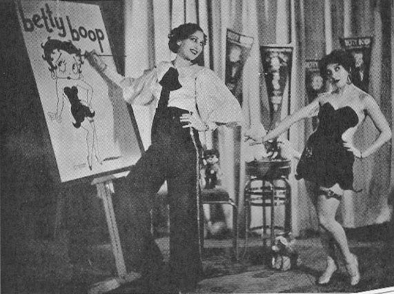 Betty Boop - Página 2 Ann_Rothsc
