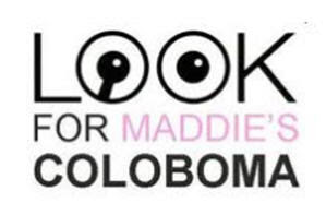 Why have the McCanns lied about Maddie's coloboma for 4 years? Look