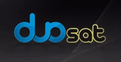 Depois da azbox liberar os hd agora é duosat que se manifesta Duosat-pantalla