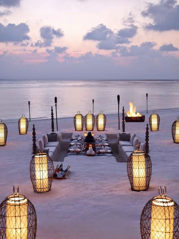عشاء رومانسي في المالديف Image026-784736