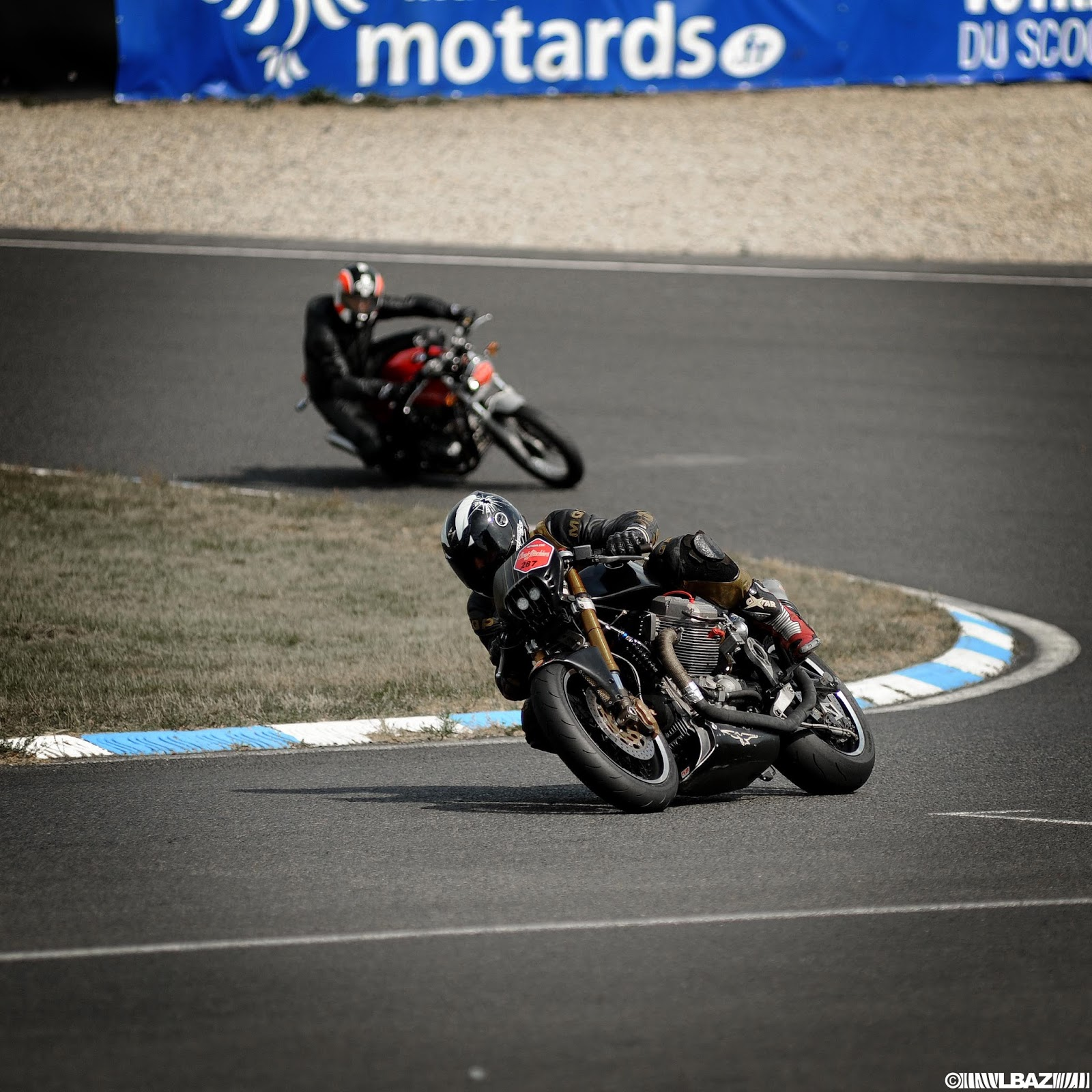 Racer, Oldies, naked ... TOPIC n°3 DSC_7632