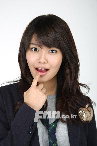 Soo Young (SNSD) - Tổng hợp ảnh của Soo Young Soo_young_snsd_03072010005658