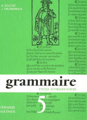 [article]La grammaire scolaire et ses limites. - Page 2 Souch%25C3%25A9%252C%2BGrunenwald%252C%2BGrammaire%2Bfran%25C3%25A7aise%2B5e%2Bcouverture