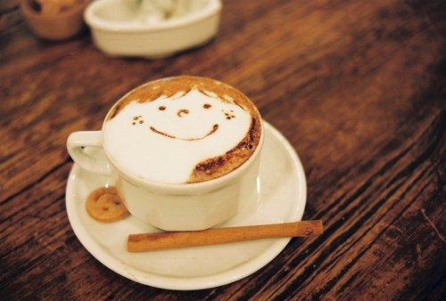 Mercredi 17 février Cafe%25CC%258112