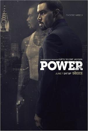 Power 2014 S03E01 720p HDTV x264-AVS 042061.jpg-r_640_600-b_1_D6D6D6-f_jpg-q_x-xxyxx