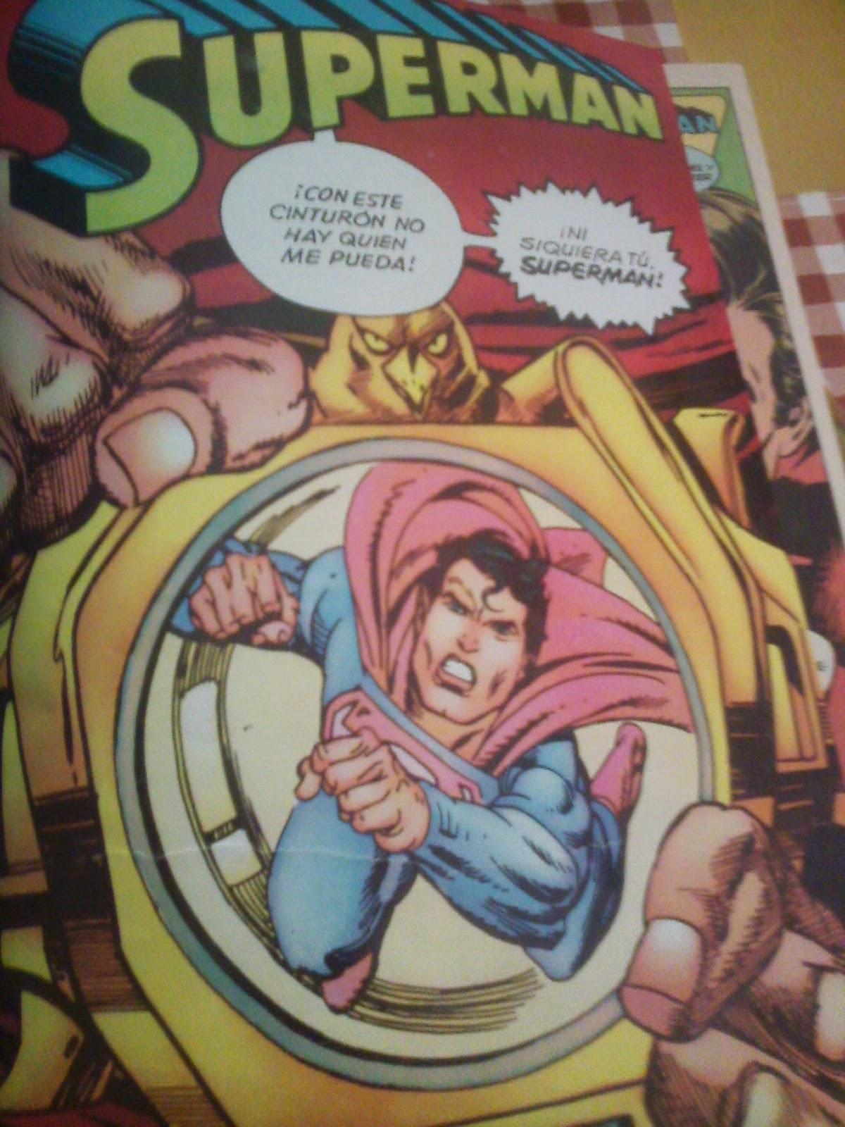 [Comics] Siguen las adquisiciones 2015 CAM00749