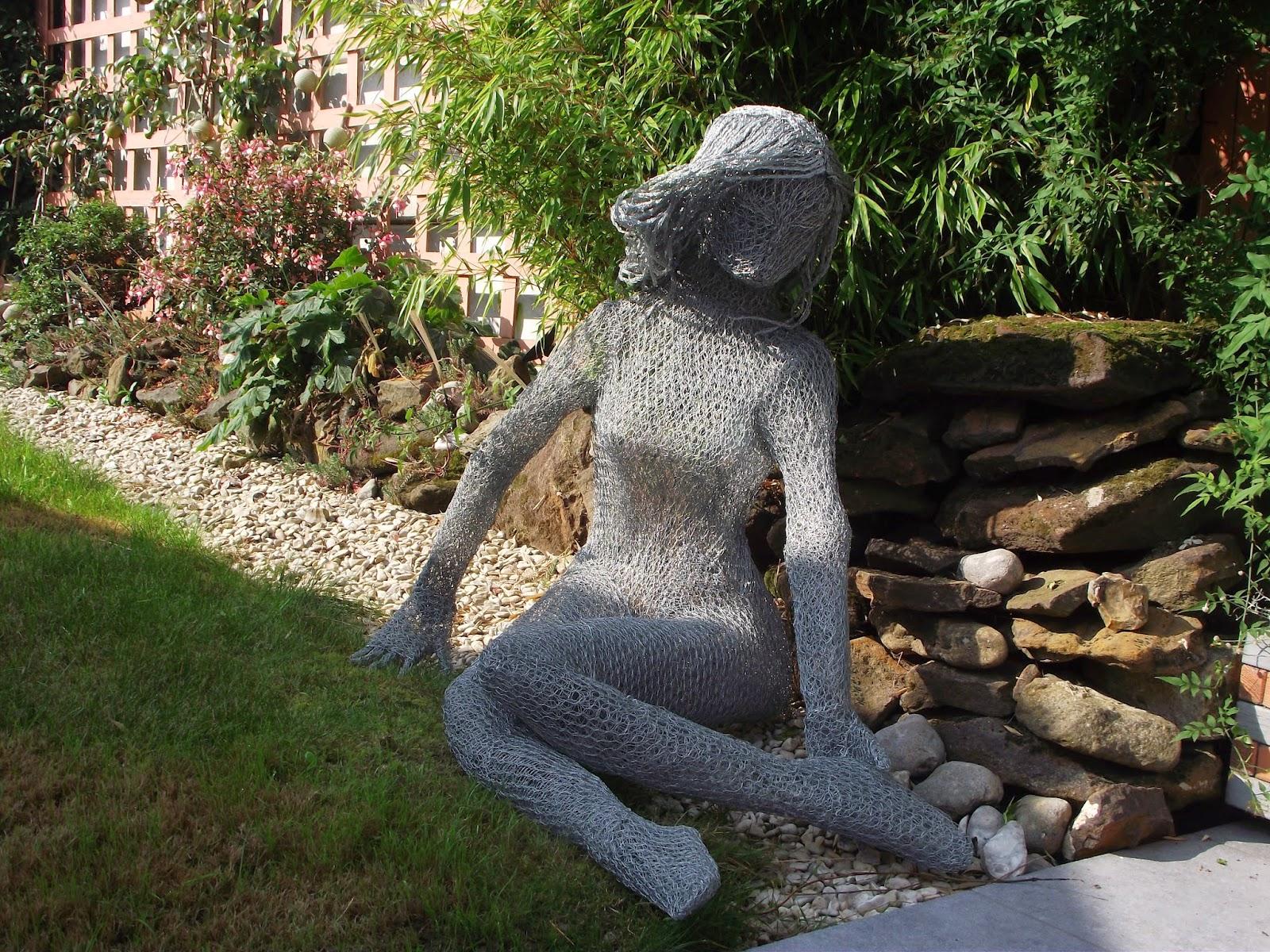 mes sculptures DSCF8176
