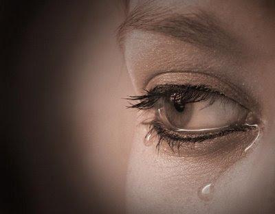 PERLA DE NÁCAR... Tears%255B1%255D