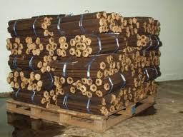 شركة التل تقدم فحم الكوكونارا الفاخر 4