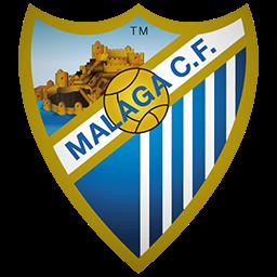 LOS MEJORES DEL MALAGA CF. Temp.2016/17: J16ª: SEVILLA FC 4-1 MALAGA CF M%25C3%25A1laga%2BCF%2B256x256%2BPESLogos
