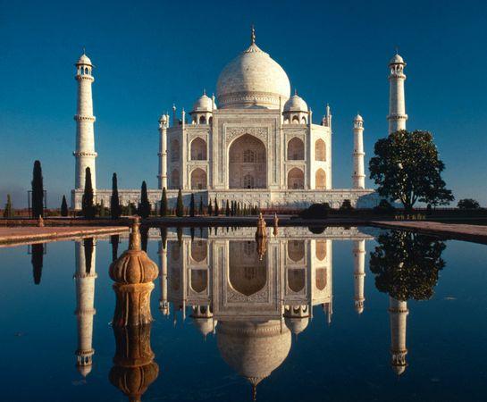 தாஜ்  மஹால் Taj Mahal  Taj%2BMahal%2B-%2BVery%2BRare%2BPhoto%2BCollection%2B%252810%2529