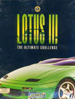 Lotus III: The Ultimate Challenge Lotus%2BIII%2B-%2BThe%2BUltimate%2BChallenge