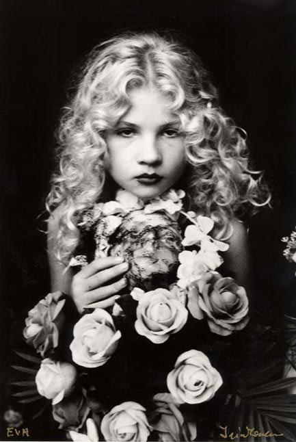 My little princess (Eva Ionesco) Eva-ionesco