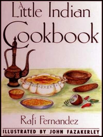 A Little Indian Cookbook PDF Mediafire Download Link (இந்திய சமையல் பற்றிய ஸ்பெஷல் மின்னூல் )  1408187818_IND__1411744075_2.51.108.184