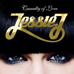 Álbum >> 'Who You Are' + Reedición Jessie%2BJ%2B-%2BCasualty%2Bof%2BLove