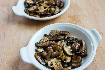 Recipe for Baked Eggs with Mushrooms and Parmesan Baked-eggs-mushrooms-3-kalynskitchen