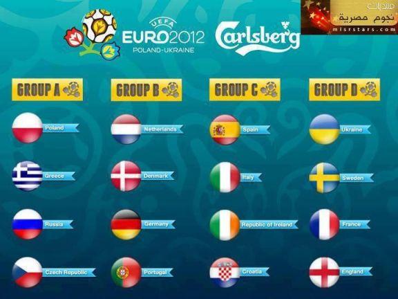 ملف كامل عن EURO2012 27_02_1213303634171