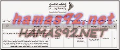 وظائف شاغرة فى جريدة عمان سلطنة عمان الثلاثاء 06-01-2015 %D8%B9%D9%85%D8%A7%D9%86%2B5