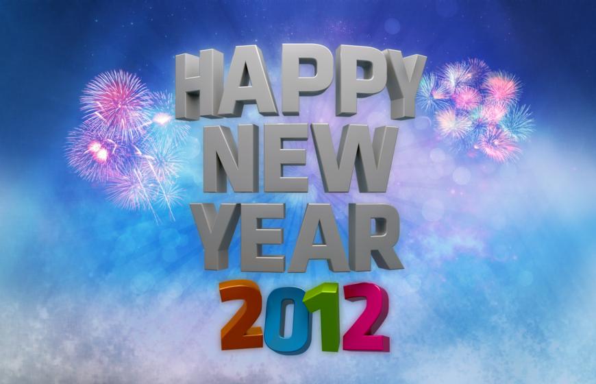 FELIZ AÑO NUEVO 2012!!!!!!!!!!! Feliz-a%25C3%25B1o-nuevo-2012-happy-new-year--03