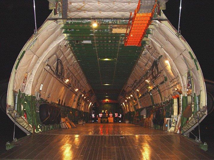 Zanimljivosti o avionima Najveci-avion-na-svetu-19