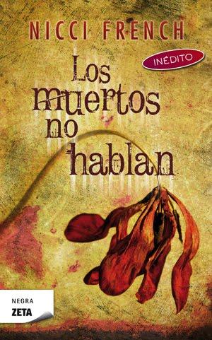 Navegantes del Magallanes - Página 12 Bolsillo%2BEnero%2BLos%2Bmuertos%2Bno%2Bhablan