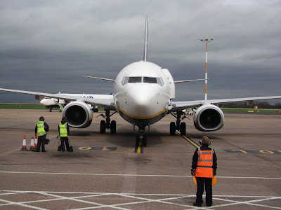 Mon 1er vol en avion de ligne (737) !!! Photo%2B346