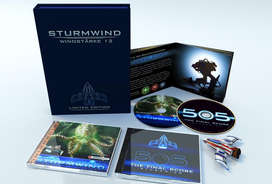 Qui a commandé Sturmwind sur Dreamcast ? - Page 18 Sturmwind_Dreamcast_Limited_Edition_01