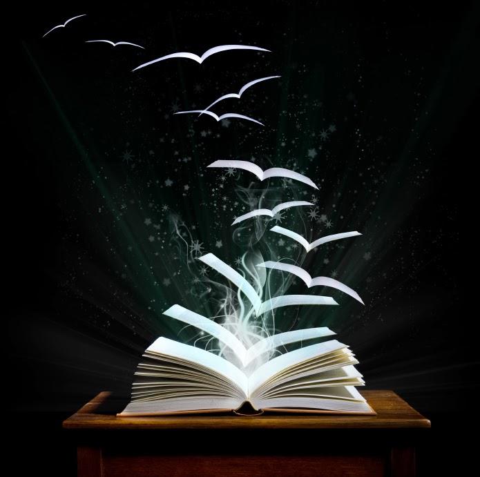 Bienvenidos al nuevo foro de apoyo a Noe #247 / 21.04.15 ~ 23.04.15 - Página 3 Flying_books_2_36381119_std