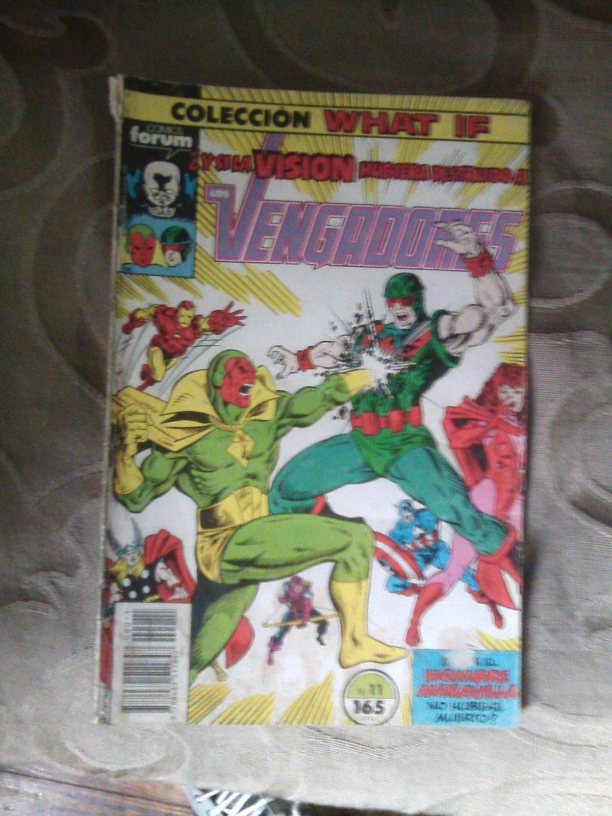 [Comics] Siguen las adquisiciones 2015 - Página 9 CAM05248