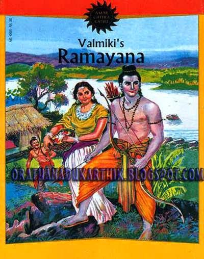 ராமாயணா ஆங்கிலத்தில்-Ramayan Ebook PDF Free Download (Comics Ebook ).  1404661598_RAMe-py__1404915292_2.51.110.201