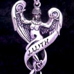 Lilith, la prima donna e madre dei demoni Tpd0001491-150x150