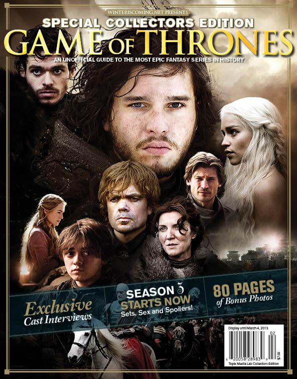 Περιοδικό για το Game of Thrones Game-of-Thrones-magazine-game-of-thrones-33161448-594-756
