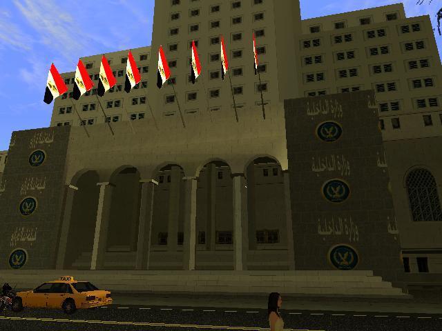 تحميل لعبة جاتا المصرية 932744329