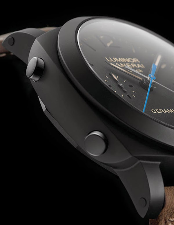Chrono Flyback Panerai Luminor 1950 Ceramica  Panerai-PAM580-Luminor-1950-3-Days-Chrono-Flyback-Automatic-Ceramica-3