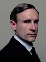 Downton Abbey saison 2 : topic général (infos et news) Cal
