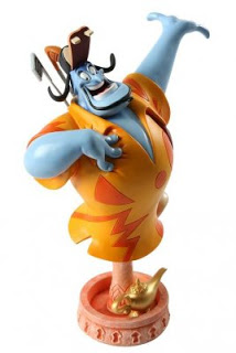 Disney Busts - Grand Jester Studios (depuis 2009) - Page 2 6j