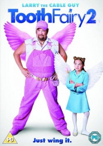 Cine de Comedia Tooth%2BFairy%2B2%2B2012