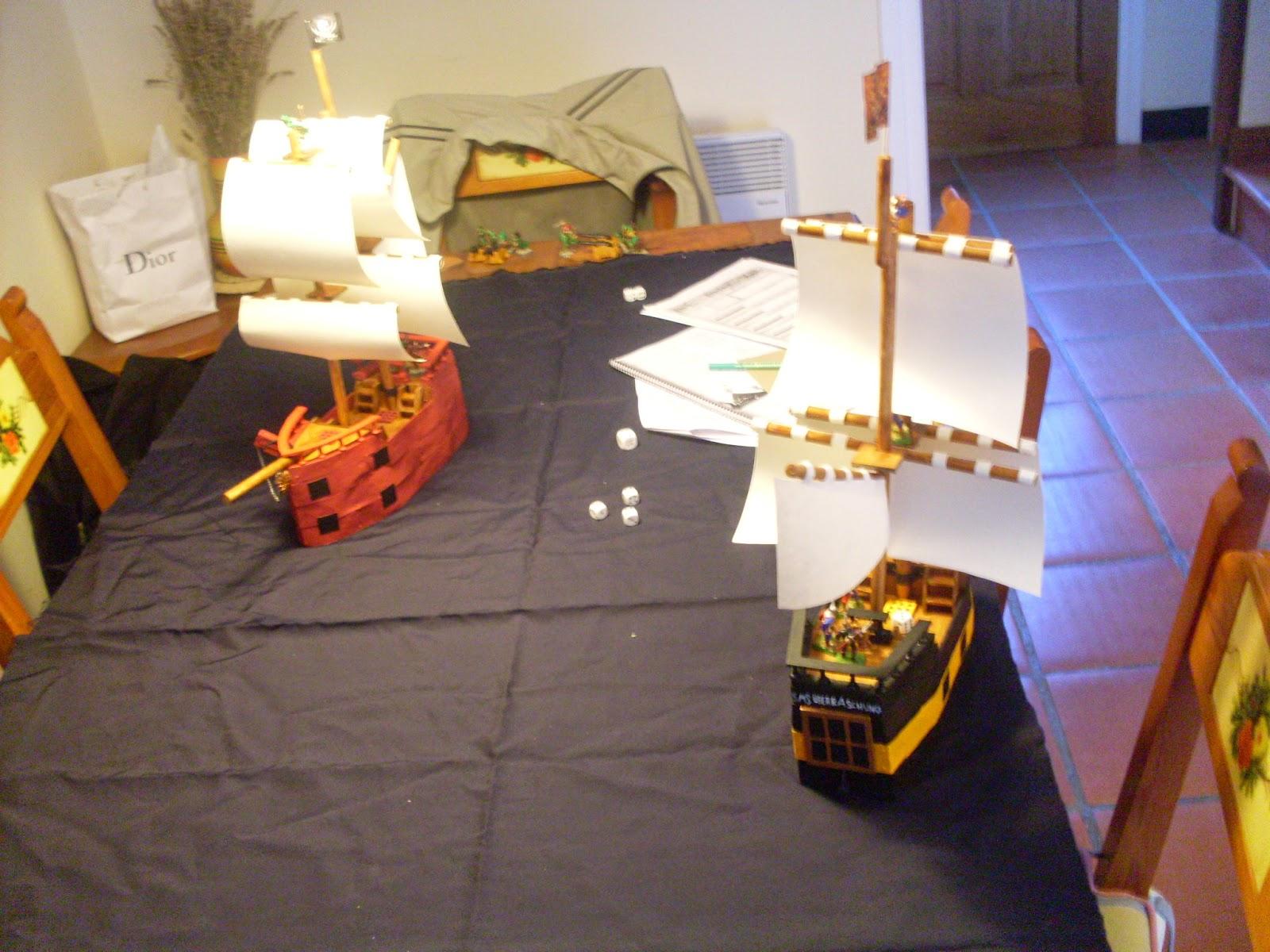 Shipwrighting SDC16269