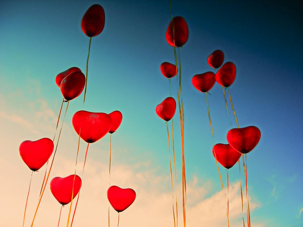 Donde estas corazón. - Página 3 Soltar-globos-7