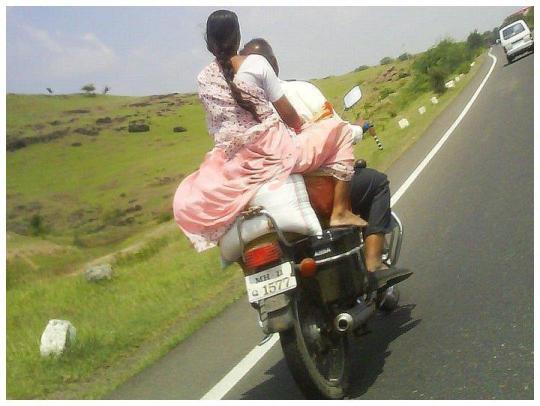 தமாசு படங்கள் Brilient_india_004