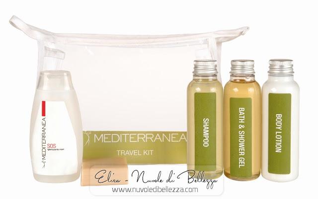 Mediterranea 2011-07-25_011226