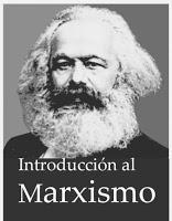 """Introducción al Marxismo para jóvenes """"No iniciados"""" - texto formativo del Colectivo Garibaldi - publicado en 'Periodismo incendiario' en 2013 1280783147_107810339_1-Introduccion-al-Marxismo-La-Paz-1280783147"""